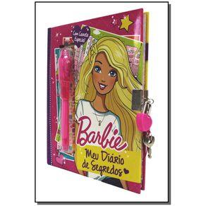 Barbie-Meu-Diario-de-Segredos---Com-Caneta