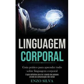 Linguagem-Corporal