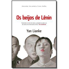 Beijos-de-Lenin-Os