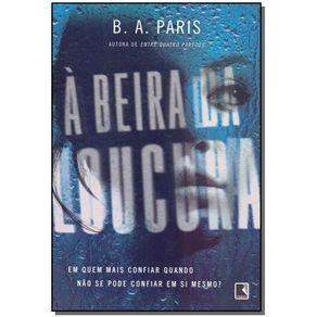 Beira-da-Loucura-A---Record