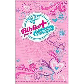 Biblia-Mais-Para-Garotas-rosa