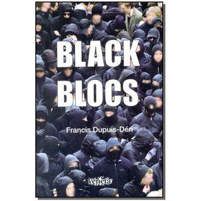 Black-Blocs