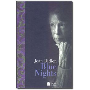 Blue-Nights