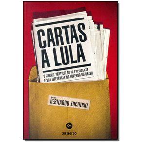 Cartas-a-Lula