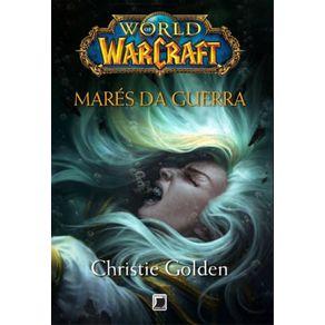 World-Of-Warcraft---Mares-Da-G