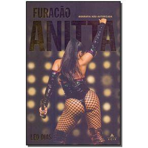 FURACAO-ANITTA