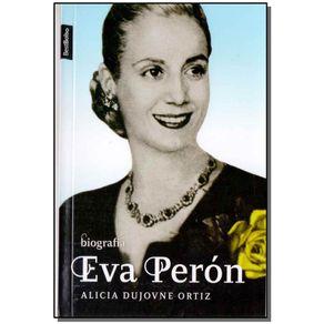 EVA-PERON---BEST-BOLSO