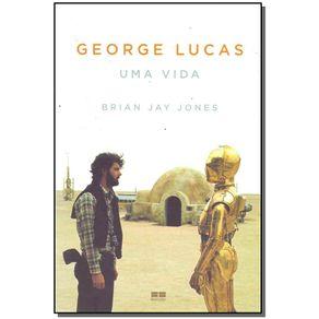 GEORGE-LUCAS---UMA-VIDA