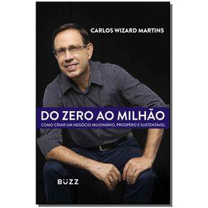 DO-ZERO-AO-MILHAO