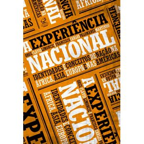 EXPERIENCIA-NACIONAL-A