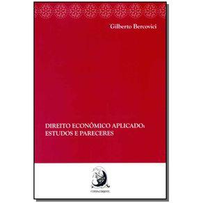 DIREITO-EC-APLICADO-ESTUDOS-E-PARECERES-01ED16