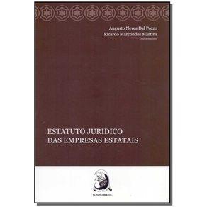 ESTATUTO-JURIDICO-DAS-EMPRESAS-ESTATAIS-01ED18