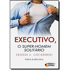 EXECUTIVO-O-SUPER-HOMEM-SOLITARIO