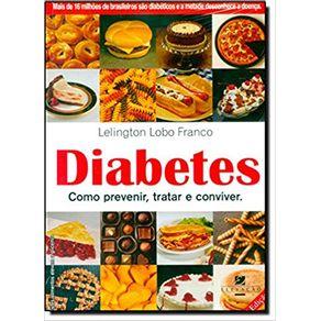 DIABETES-COMO-PREVINIRTRATAR-E-CONVIVER