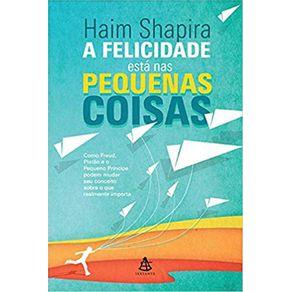 FELICIDADE-ESTA-NAS-PEQUENAS-COISAS-A
