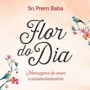 FLOR-DO-DIA