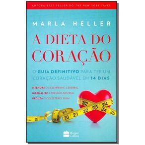 DIETA-DO-CORACAO-A