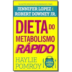 DIETA-DO-METABOLISMO-RAPIDO
