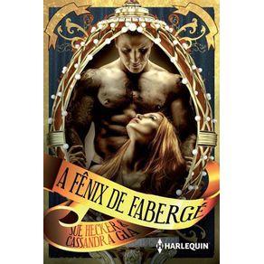 FENIX-DE-FABERGE