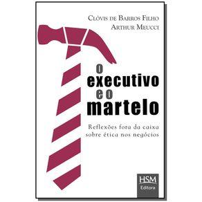 EXECUTIVO-E-OMARTELO-O