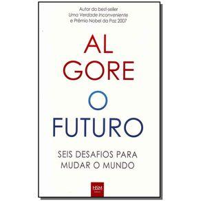 FUTURO-O