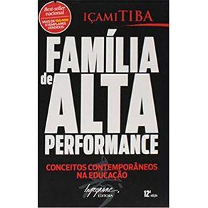 FAMILIA-DE-ALTA-PERFORMANCE