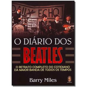 DIARIO-DOS-BEATLES-O