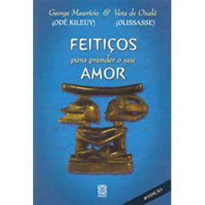 FEITICOS-PARA-PRENDER-O-SEU-AMOR---06ED-12