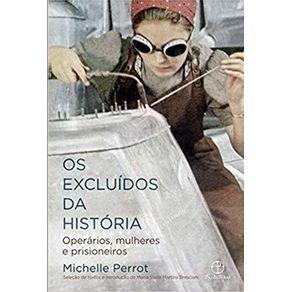 EXCLUIDOS-DA-HISTORIA-OS