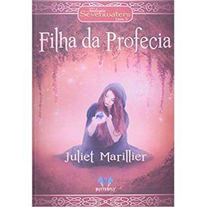 FILHA-DA-PROFECIA