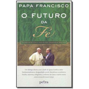 FUTURO-DA-FE