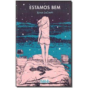 ESTAMOS-BEM