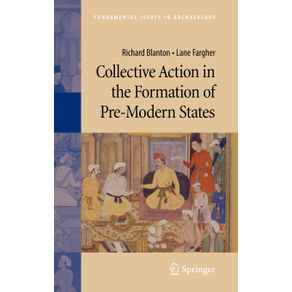 Collective-Action-in-the-Formation-of-Pre-Modern-States