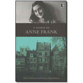 DIARIO-DE-ANNE-FRANK-NOVO