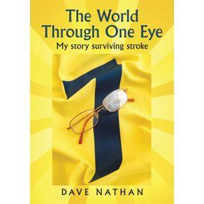 The-World-Through-One-Eye