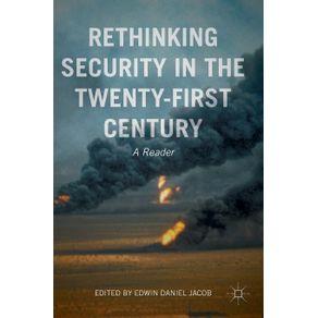 Rethinking-Security-in-the-Twenty-First-Century