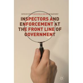 Inspectors-and-Enforcement-at-the-Front-Line-of-Government