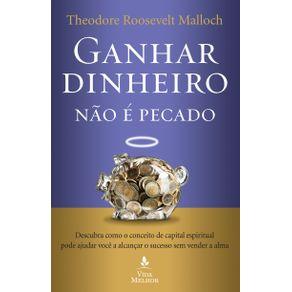 GANHAR-DINHEIRO-NAO-E-PECADO01