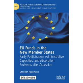 EU-Funds-in-the-New-Member-States