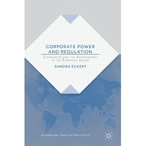 Corporate-Power-and-Regulation