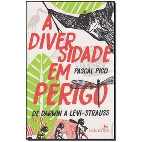 DIVERSIDADE-EM-PERIGO-A
