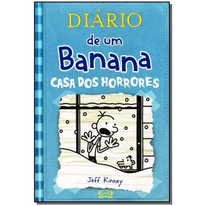 DIARIO-DE-UM-BANANA-VOL.06-CASA-DOS-HORRORES