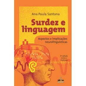 Surdez-e-linguagem