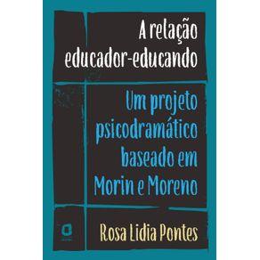 A-relacao-educador-educando