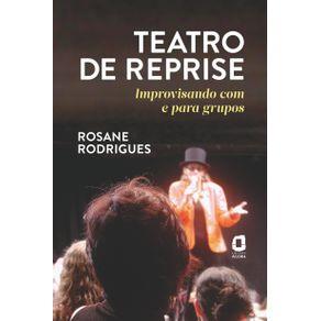Teatro-de-reprise