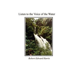 Listen-to-the-Voice-of-the-Water