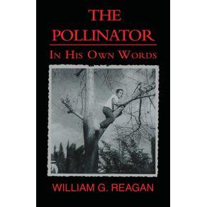 The-Pollinator