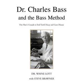 Dr.-Charles-Bass