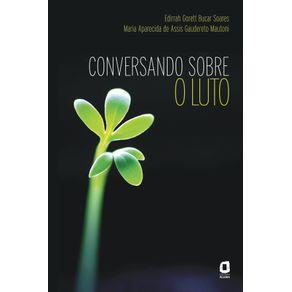 CONVERSANDO-SOBRE-O-LUTO