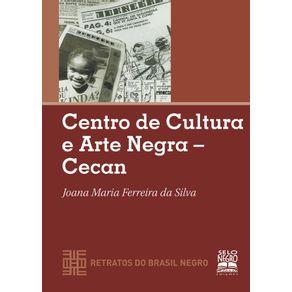 CENTRO-DE-CULTURA-E-ARTE-NEGRA---CECAN